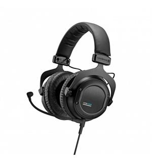 beyerdynamic Custom Gaming headset