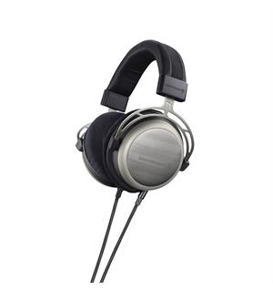 beyerdynamic T1 G2 - High End hodetelefoner for audiofile