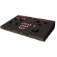 200407 SPL Audio1700 SPL Crimson 3, lydkort High-End Audio interface
