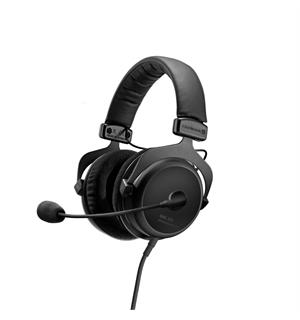 beyerdynamic MMX 300 G2 Gaming Headset